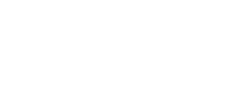 British Dental Center